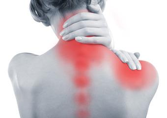 болят суставы после массажа интересно. СПАСИБО. очень
