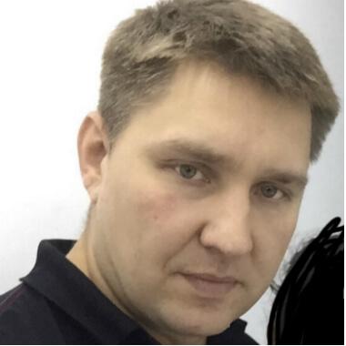 Массаж киев Александр