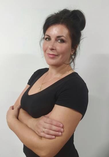 массажист инна